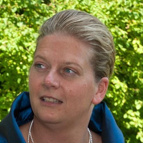 Marleen Molenaar