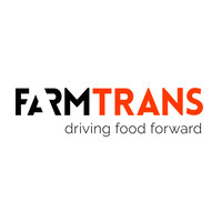 Farm Trans