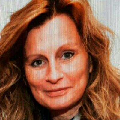 Yvonne Wemmenhove